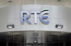 'We haven't lost the run of ourselves': No bubble says Savills head after RTÉ's €100m land sale