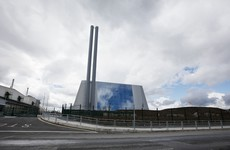 Waste-burning suspended after lime-leak at Poolbeg incinerator