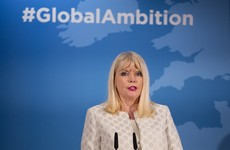 Cabinet reshuffle 'not a great day' for women, says Burton