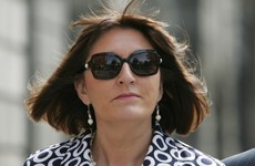 Independent Newspapers appeal over Monica Leech €1.2 million award upheld by European court