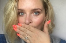 Skin Deep: Here's everything you need to know about long false nails