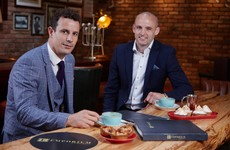 This low-profile firm has quietly pumped millions into creating a pub empire in Cork
