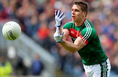 'There are too many loopholes': Keegan calls for change to disciplinary process