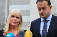 New legislation required for Minister Mitchell O'Connor to receive extra €16k allowance