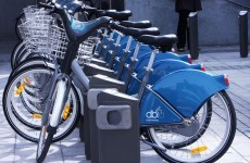 €500k grant will advance expansion of Dublin Bikes scheme
