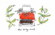7 genuinely deadly newsletters that will make your inbox a nicer place