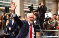 'The millennial vote is key' - Can Corbynmania be harnessed by Ireland's Labour party?