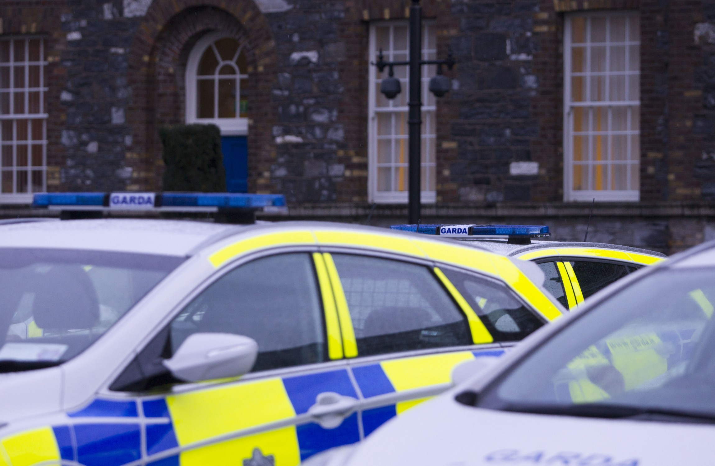 Man in court for murder over dismembered body found in Wicklow Mountains