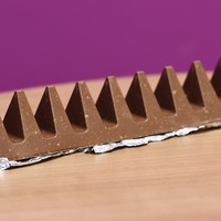 How airports make a fortune flogging giant Toblerones and the like to flyers