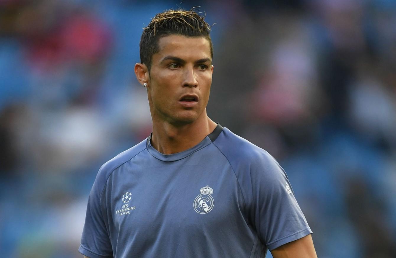 Real Madrid Transfer News Bbc