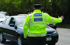 Judge feels 'mentally sick' over 'rotten' Garda fixed charge penalties