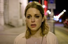 The Hollywood Reporter thinks Amy Huberman could be a contender for an Emmy nod