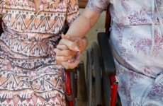Rise in sexual activity leads to increase in STIs among elderly