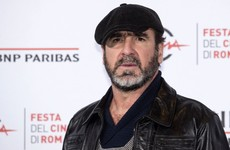 Cantona slams Deschamps: He is an accountant, not a visionary