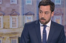 Help-to-buy scheme may be scrapped admits Housing Minister