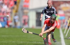 Do you agree with The Sunday Game's man-of-the-match selection from Cork v Waterford?