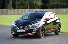 Nissan's 2017 Micra has radical style - but how does it fare next to its rivals?