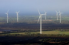 A wind farm investor wants to raise €250m in a float on the Irish Stock Exchange