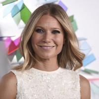 Sitdown Sunday: Inside Gwyneth Paltrow's 'ridiculous' Goop health summit
