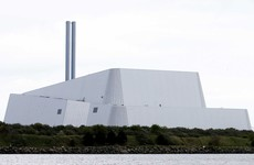 Parents gather to discuss effect of 'incredibly stupid' Poolbeg incinerator