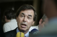 "Shatter calls on legal system to engage ""constructively"" on law reform"