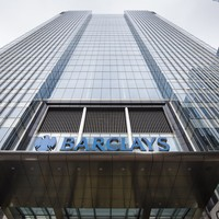 Four bankers and Barclays charged over emergency $3 billion Qatar deal