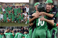 Passing the Test: Ireland's 10-year quest to join cricket's elite set to end this week