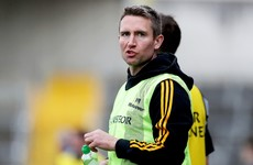 3 changes for Kilkenny as they face Westmeath in Leinster U21 semi-final a year after shock defeat