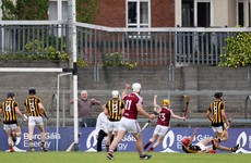 As It Happened: Kilkenny v Westmeath, Wexford v Carlow - Leinster U21 hurling semi-finals