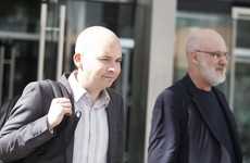 Gardaí made 'unwise and inappropriate' decisions at water charges protest, court hears