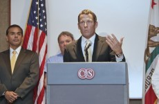Prosecutors close Armstrong inquiry, no charges