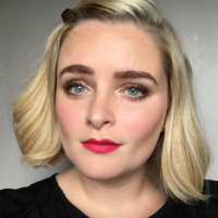 Skin Deep: Here are the lipsticks I can't live without
