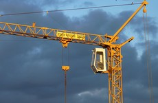 Building sites nationwide face delays as crane drivers move to strike over pay