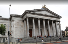 Man who sexually assaulted comatose woman to be sent to jail following appeal of 'unduly lenient' sentence