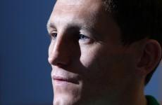 Andrews attacks 'underhanded' Blackburn owners