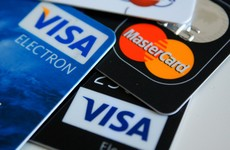 Poll: Have you ever shared a credit/debit card PIN with a partner?