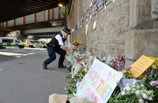 Man charged with 'terrorism-related murder' over Finsbury Park attack