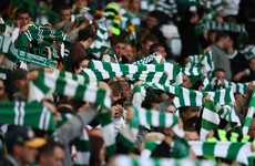 Celtic will not take ticket allocation for potential Linfield fixture