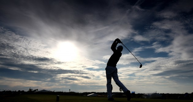 Alcohol addiction in golf, the complexity of being number two and the week's best sportswriting