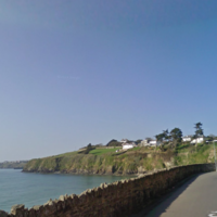 Man in his 50s dies after early morning assault in Tramore