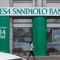 Italian government bails out two banks to the tune of �17 billion