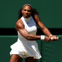 John McEnroe says Serena Williams would rank 700th in the world on the men's tour