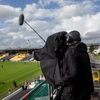 Sky Sports to televise Kilkenny against Limerick while RT� to broadcast clash of Mayo and Derry