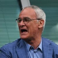Claudio Ranieri ready to 'forget Leicester' as he gets to know Nantes