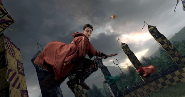 TheJournal.ie's ultimate Harry Potter quiz