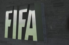 $2m sent to child of Fifa member before 2022 World Cup awarded - report