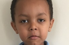'We will miss him forever': Five-year-old boy confirmed as Grenfell Tower victim