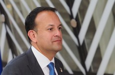 Taoiseach says separating elderly married couple was 'devoid of humanity'