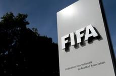 Fifa discloses damaging Qatar World Cup bid report