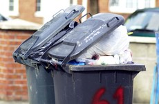 Flat charges on your bins are to be scrapped